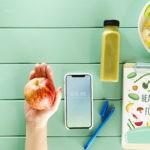 Ingesta diaria recomendada de Nutrientes