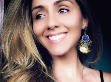 Maria Ladeira
