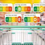 Etiquetado NutriScore obligatorio para el 2020