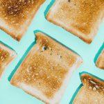 Nuevas normas de calidad del pan